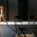 article_tramway_atelier_critique_2