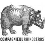 logo_Cie_Rhino