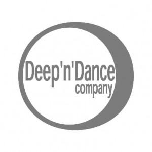 logo_deep_n_dance